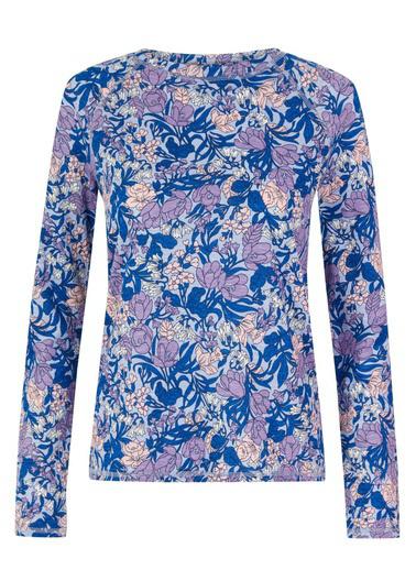 Marks & Spencer Tişört Lacivert